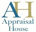 Appraisal House, Logo